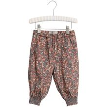 4702c-208-1595-wheat-trousers-sara-lined-bukser-petroleum-flowers-girl-pige