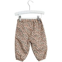 4727c-202-1063-wheat-trousers-malou-bukser-ink-flowers-girl-pige