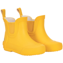 celavi-basic-wellies-short-solid-yellow