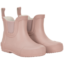 celavi-basic-wellies-short-solid-misty-rose
