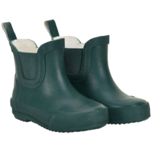 celavi-basic-wellies-short-solid-ponderosa-pine
