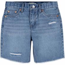 levis-shorts-denm-blue-forever-light