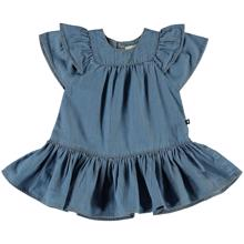 molo-chiyo-washed-blue-kjole-dress-girl-pige