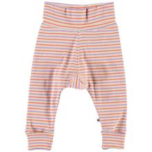 molo-sara-soft-pants-bukser-purple-orange-stripe-girl-pige