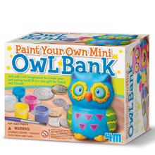 4m-bank-painting-paint-your-own-mini-owl-bank-ugle