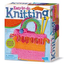 4m-easy-to-do-knitting-laer-at-strikke-1
