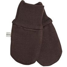 racing-kids-brown-vante-mittens-baby