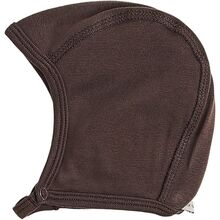 racing-kids-brown-baby-hue-beanie
