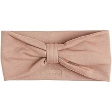 racing-kids-beige-pandebaand-headband-sloejfe-bow