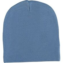 racing-kids-blue-tophue-beanie-2-lags