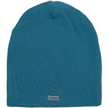 Racing-Kids-hue-hat-blue-blaa-turkise