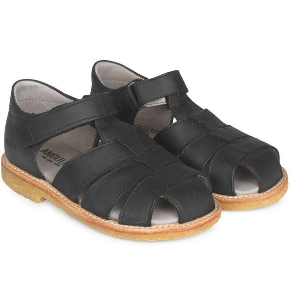 Billige Angulus sko sandaler til børn