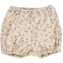 wheat-nappy-pants-pleats-alabaster-flowers-blomster