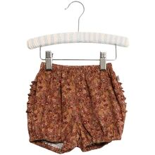 5041c-211-5070-wheat-nappy-pants-ruffles-shorts-caramel-flowers-girl-pige