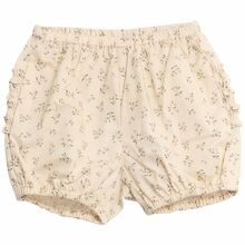 wheat-nappy-pants-bukser-ruffless-eggshell-flowers-blomster
