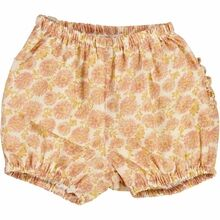 wheat-pants-bukser-ruffles-rose-flowers-blomster