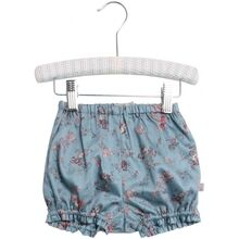 wheat-nappy-pants-sally-bloomers-shorts-baby-girl-pige-dove-blue