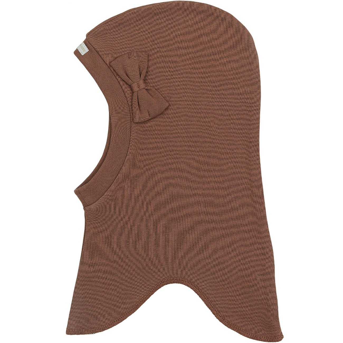 Racing-Kids-hue-balaclava-elefanthue-bow-sloejfe-brun-brown