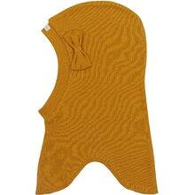 Racing-Kids-hue-balaclava-elefanthue-bow-sloejfe-gul-yellow