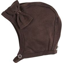 racing-kids-brown-baby-hue-beanie-sloejfe-bow