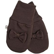 racing-kids-brown-vante-mittens-sloejfe-bow-baby