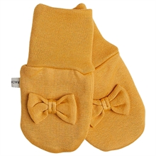 racing-kids-mittens-vanter-bow-sloejfe-gul-yellow-girl.pige
