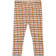 Soft-Gallery-Baby-Paula-Leggings-Winter-Wheat-Aop-Check-tern-red-roed-gul-yellow