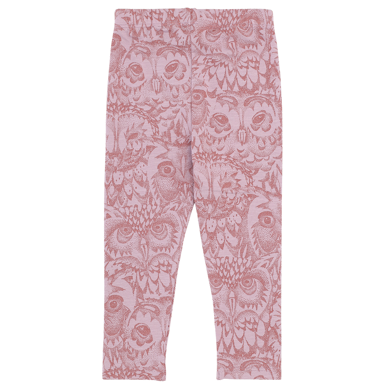 523-581-893-Soft-Gallery-AOP-Owl-Lavender-Mauve-Shadows-Paula-Baby-Leggings-1
