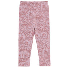 523-581-893-Soft-Gallery-AOP-Owl-Lavender-Mauve-Shadows-Paula-Baby-Leggings