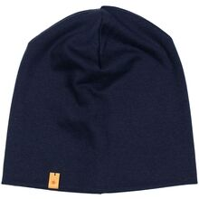 Huttelihut Dapper Hiphop Hue Navy