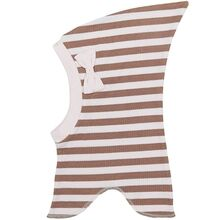 Racing-Kids-hue-elefanthue-balaclava-rose-rosa-striber-stripes