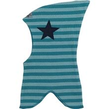 Racing-Kids-hue-elefanthue-striber-stripes-stjerne-star-pacific-blue-surf