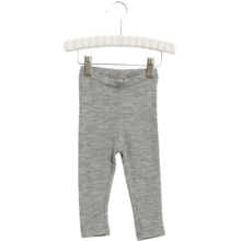 wheat-leggings-grey-graa