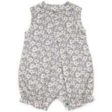 huttelihut-rosalie-romper-liberty-morris-may-shorts-girl-pige