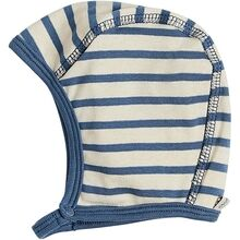 racing-kids-blue-white-baby-hue-beanie-stripe