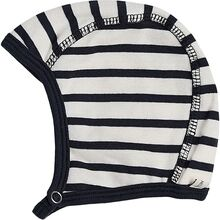 racing-kids-dark-navy-white-baby-hue-beanie-stripe
