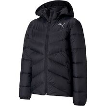 puma-jacket-jakke-black