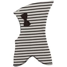racing-kids-white-brown-elefanthue-balaclava-top-stripe-sloejfe-bow