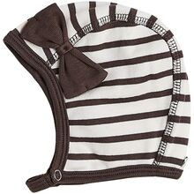 racing-kids-brown-white-baby-hue-beanie-sloejfe-bow-stripe