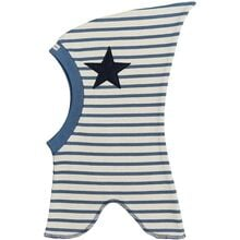 racing-kids-blue-white-elefanthue-balaclava-top-stripe-stjerne-star