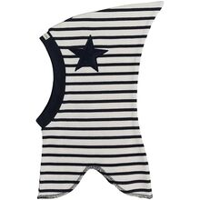 racing-kids-dark-navy-white-elefanthue-balaclava-top-stripe-stjerne-star