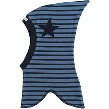 racing-kids-dark-navy-blue-elefanthue-balaclava-top-stripe-stjerne-star