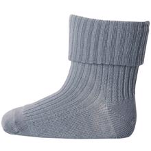 589-109-mp-denmark-ankle-socks-wool-rib-turn-blue-girl-pige-unisex-boy-dreng