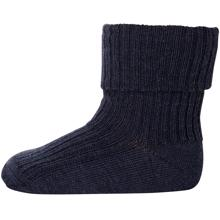 589-498-mp-denmark-ankle-socks-wool-rib-turn-dark-blue-girl-pige-unisex-boy-dreng