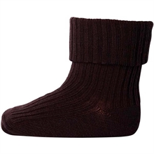 589-541-mp-denmark-ankle-socks-wool-rib-turn-dark-brown-girl-pige-unisex-boy-dreng