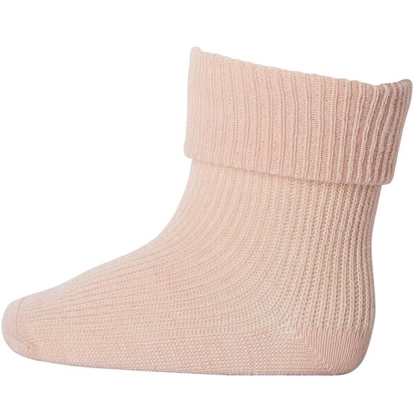 59036-853-mp-denmark-ankle-socks-mono-nude-rose-girl-pige