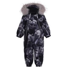 Molo-flyverdragt-snow-suit-pyxis-24-hours-timerblue-blaa
