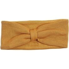 racing-kids-pandebaand-sloejfe-headband-bow-gul-yellow