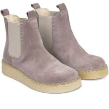 angulus-stoevle-boots-lavender-girl-pige