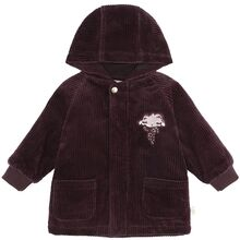 soft-gallery-elm-jacket-jakke-winetasting-rainy-bordeaux-floejl-girl-pige